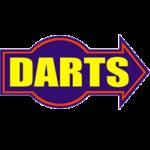 DARTS Transit