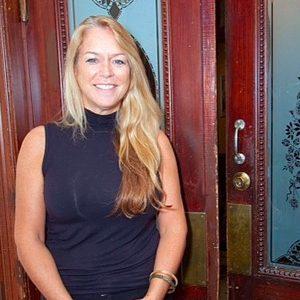 Linda Gohren