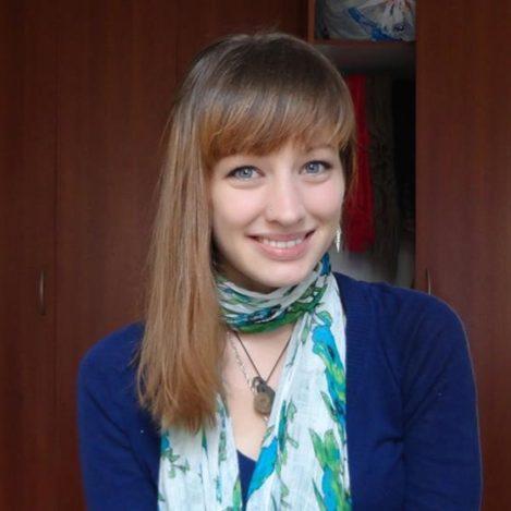 Tara-Lyn Prindiville