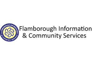 Flamborough Information and Community Services