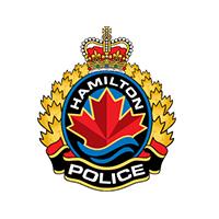 Hamilton Police Services