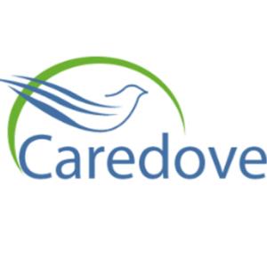 CareDove